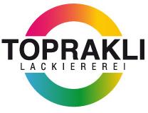 Lackiererei Toprakli